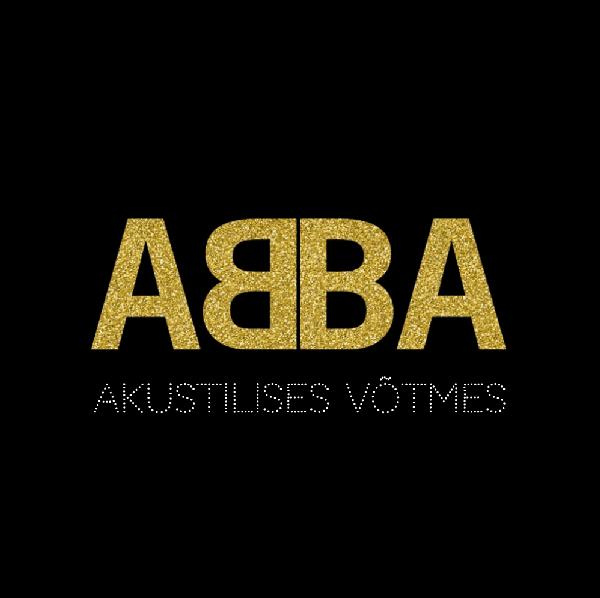 ABBA laulud