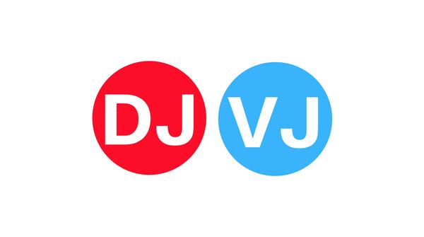 DJ/VJ Daniel Joy