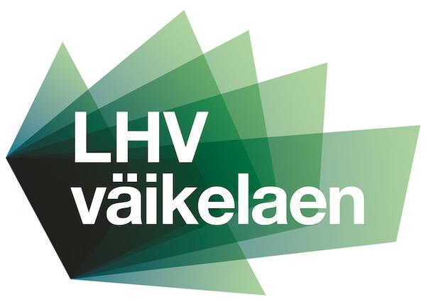 LHV ja Eesti Artistide Agentuur alustasid koostööd