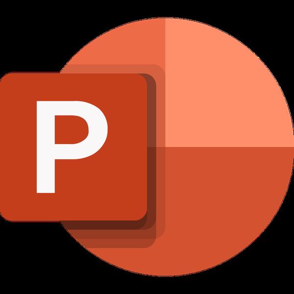 powerpoint-esitlused