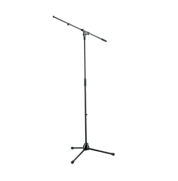mikrofoni statiiv rent