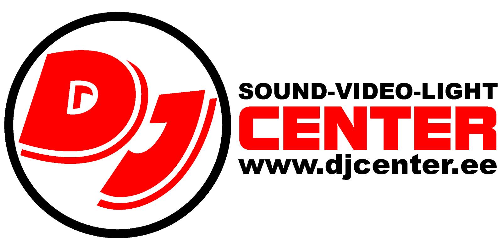 DJ Center